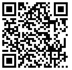 Light Coin Wallet QR Code
